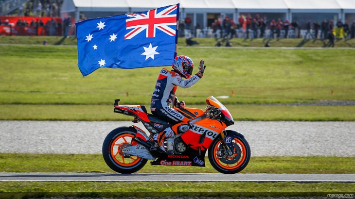 australian-gp-officials-try-to-lure-casey-stoner-back-for-phillip-island-64128_1