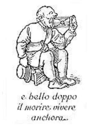 Bernardino Corio