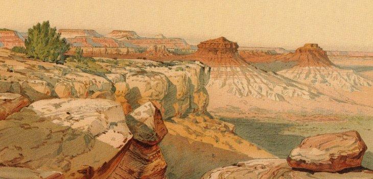rsz_holmes_1877_kanab_desert_dut0035b