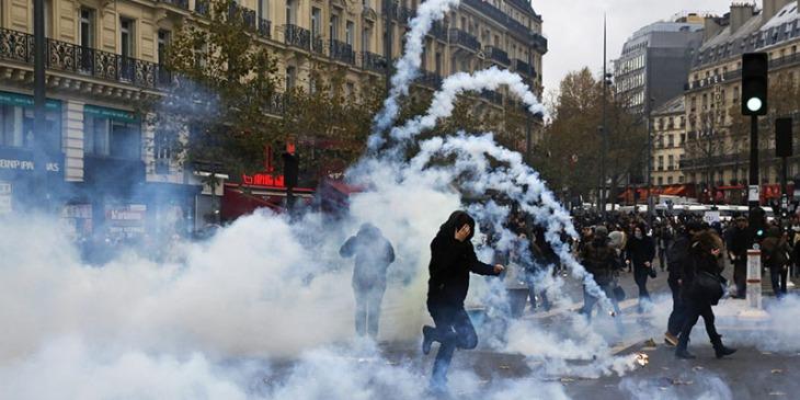 COP21-deux-personnes-jugees-apres-les-manifestations-de-dimanche